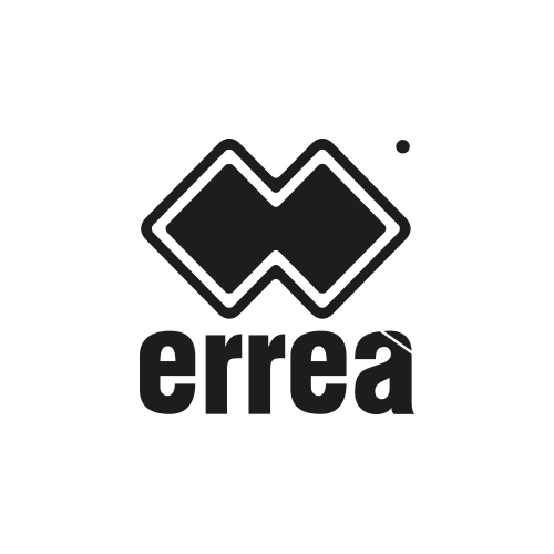 http://awards.sqcuoladiblog.it/wp-content/uploads/2015/12/errea_500-2.png