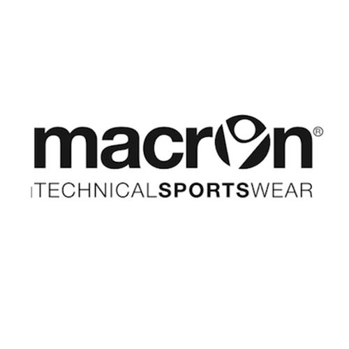 http://awards.sqcuoladiblog.it/wp-content/uploads/2017/10/Macron-logo.png