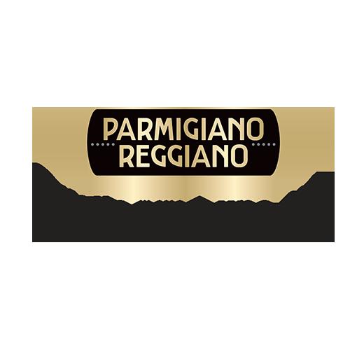 http://awards.sqcuoladiblog.it/wp-content/uploads/2017/10/consorzio-parmigiano-reggiano.png