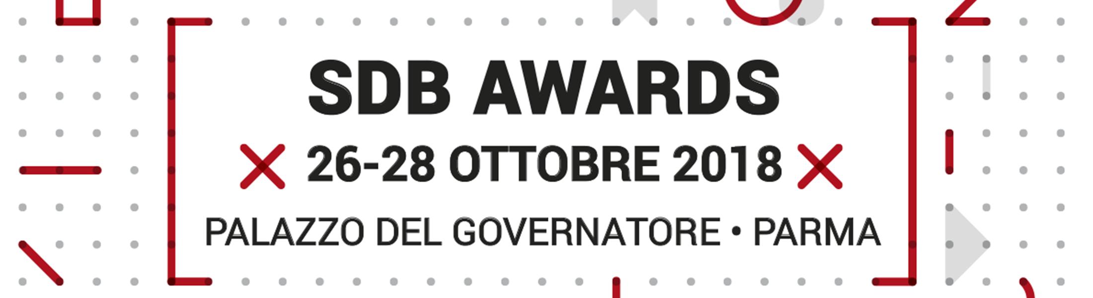 https://awards.sqcuoladiblog.it/wp-content/uploads/2015/12/SDBa18-2200x600.png