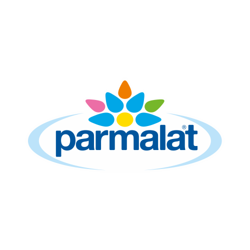 https://awards.sqcuoladiblog.it/wp-content/uploads/2015/12/parmalat_500-1.png