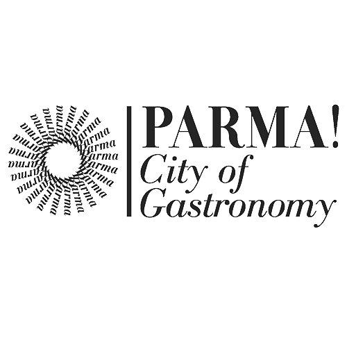 https://awards.sqcuoladiblog.it/wp-content/uploads/2017/10/City-of-gastronomy.png