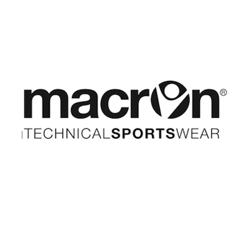 https://awards.sqcuoladiblog.it/wp-content/uploads/2017/10/Macron-logo.png
