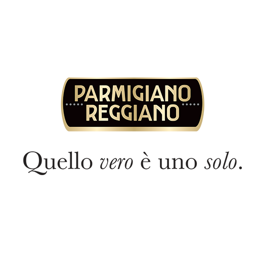 https://awards.sqcuoladiblog.it/wp-content/uploads/2017/10/consorzio-parmigiano-reggiano.png