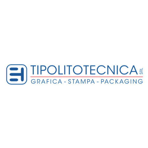 https://awards.sqcuoladiblog.it/wp-content/uploads/2017/10/tipolitocenica.png