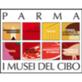https://awards.sqcuoladiblog.it/wp-content/uploads/2019/10/Logo-Musei-del-Cibo.png